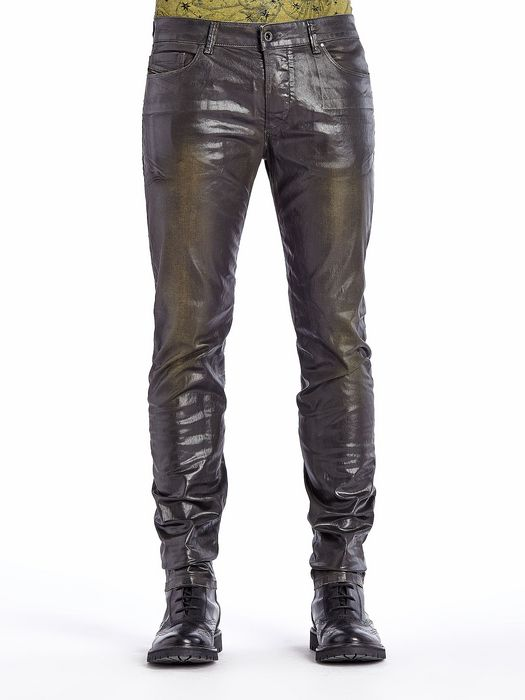DIESEL BLACK GOLD TYPE-241 Jeans U f