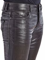 DIESEL BLACK GOLD TYPE-241 Jeans U a