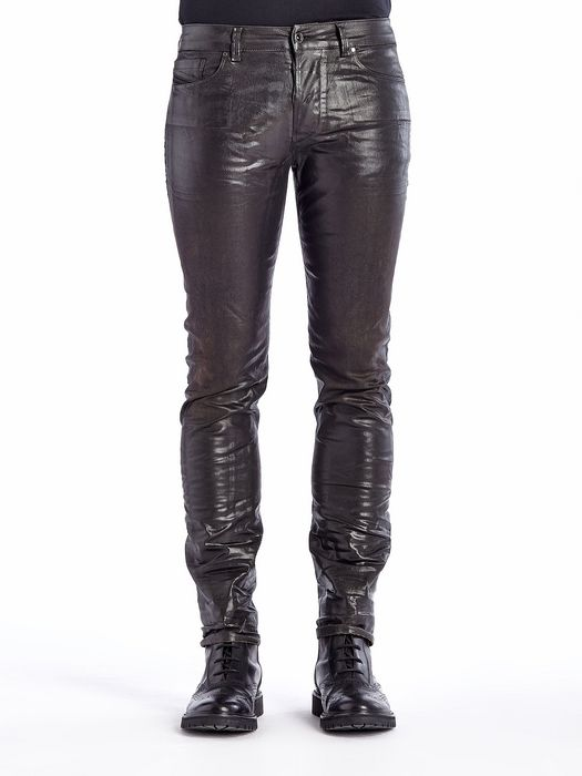 DIESEL BLACK GOLD TYPE-241 Jean U f
