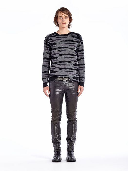 DIESEL BLACK GOLD TYPE-241 Jeans U r