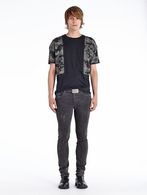 DIESEL BLACK GOLD TYPE-241 Jean U r