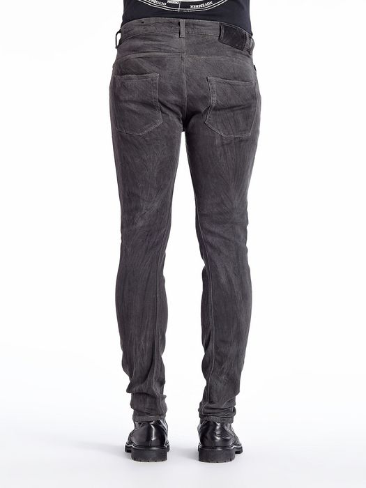 DIESEL BLACK GOLD TYPE-241 Jean U e