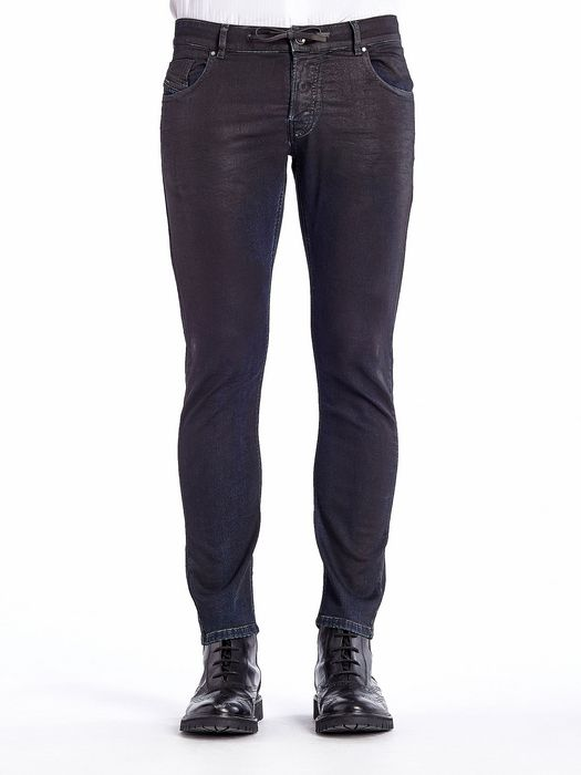 DIESEL BLACK GOLD TYPE-246 Jeans U f