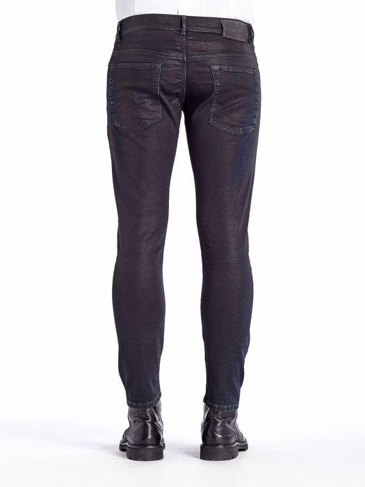 DIESEL BLACK GOLD TYPE-246 Jeans U e
