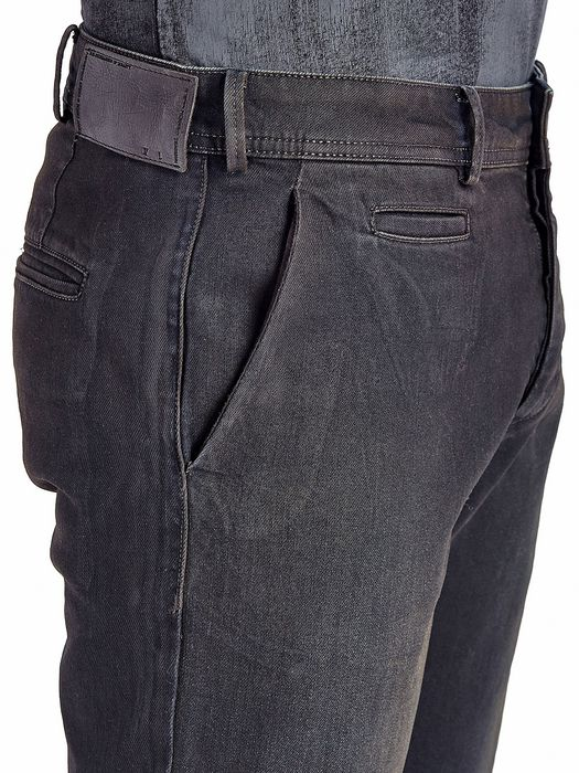 DIESEL BLACK GOLD TYPE-245 Jeans U a