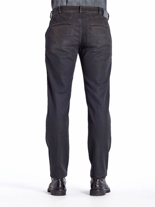 DIESEL BLACK GOLD TYPE-245 Jeans U e