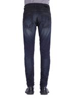 DIESEL BLACK GOLD TYPE-247 Jeans U e