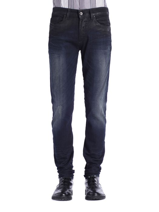 DIESEL BLACK GOLD TYPE-247 Jeans U f