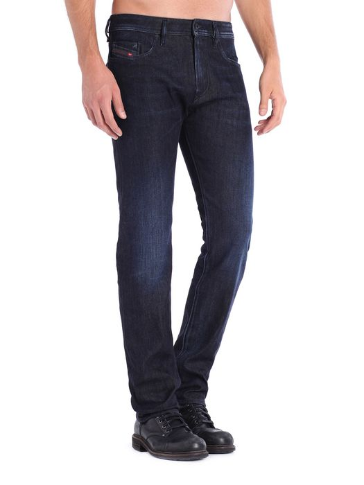 DIESEL BUSTER HPD 0609B Tapered U e