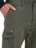 DIESEL P-ARGO Pantalon U a