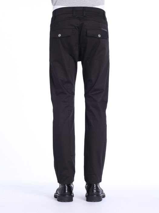 DIESEL BLACK GOLD PACALL Pants U e