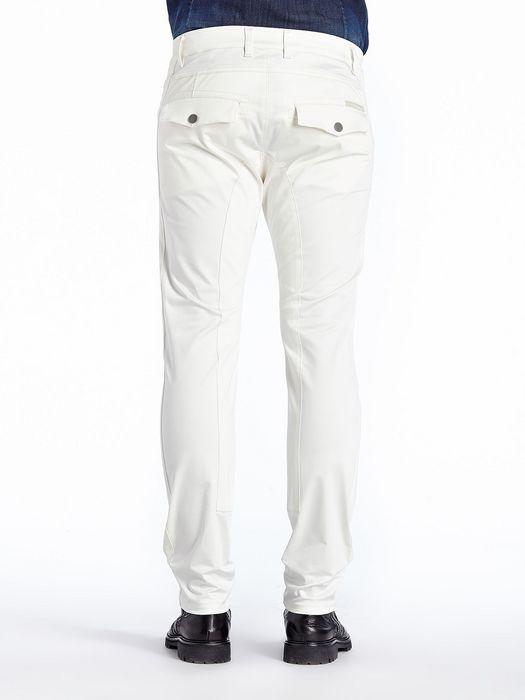 DIESEL BLACK GOLD PACALL Pantalon U e