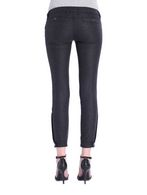 DIESEL BLACK GOLD PANKER Pants D e