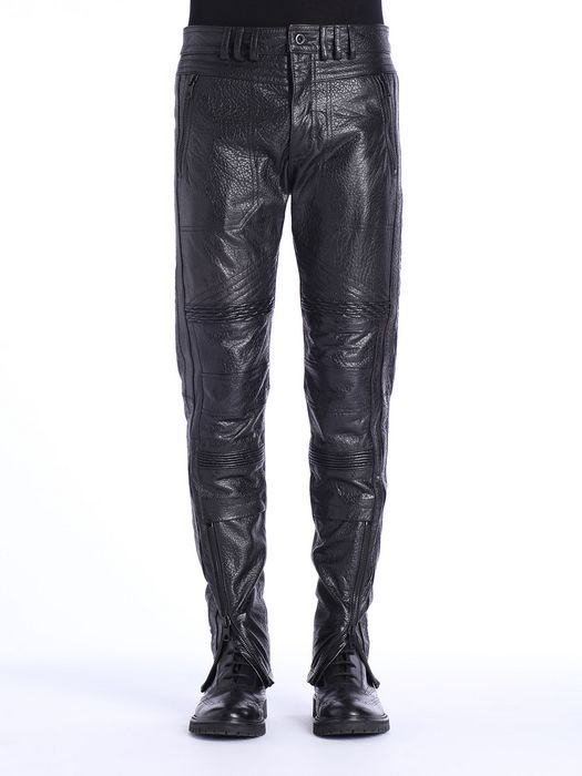 DIESEL BLACK GOLD LAPROUST Pants U f