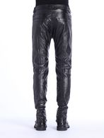DIESEL BLACK GOLD LAPROUST Pants U e
