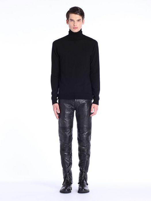 DIESEL BLACK GOLD LAPROUST Pants U r