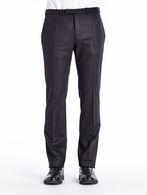 DIESEL BLACK GOLD PESK-BIS Pants U f