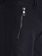DIESEL BLACK GOLD PAPROUST Pants U a