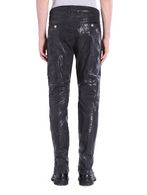 DIESEL BLACK GOLD PAPROUST Pants U e