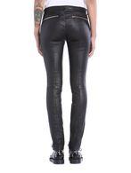 DIESEL L-GOIDY Pants D e