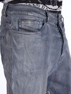 DIESEL BLACK GOLD TYPE-2412 Jean U a