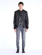 DIESEL BLACK GOLD TYPE-2412 Jeans U r