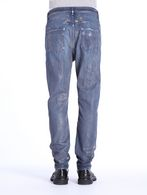 DIESEL BLACK GOLD TYPE-2412 Jeans U e