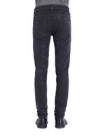 DIESEL BLACK GOLD TYPE-2413 Jean U e
