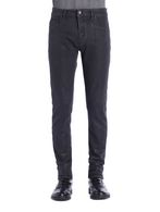 DIESEL BLACK GOLD TYPE-2413 Jeans U f