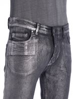 DIESEL BLACK GOLD TYPE-2413 Jeans U a