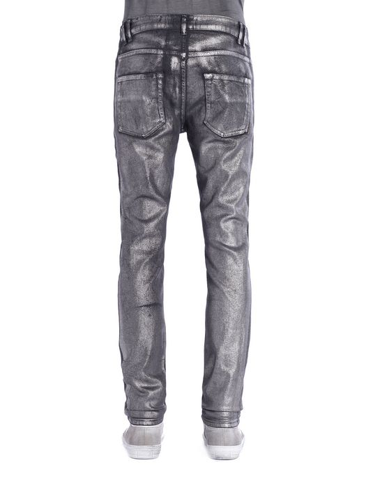 DIESEL BLACK GOLD TYPE-2413 Jeans U e