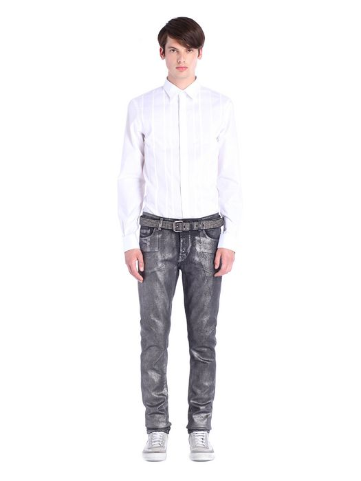DIESEL BLACK GOLD TYPE-2413 Jeans U r