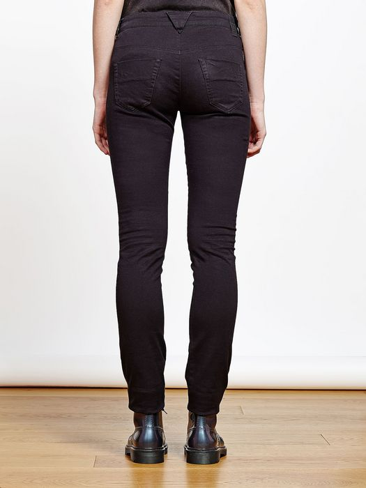 55DSL PRELICIOUS Pants D e