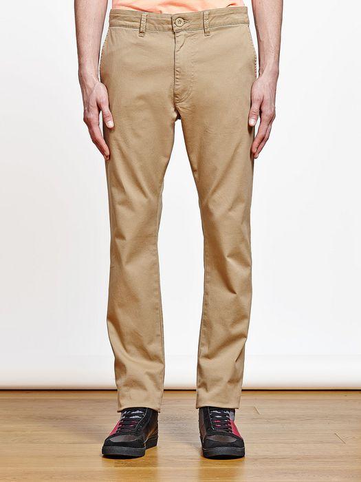 55DSL PROWLER Pants U f