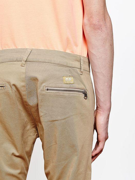 55DSL PROWLER Pants U a
