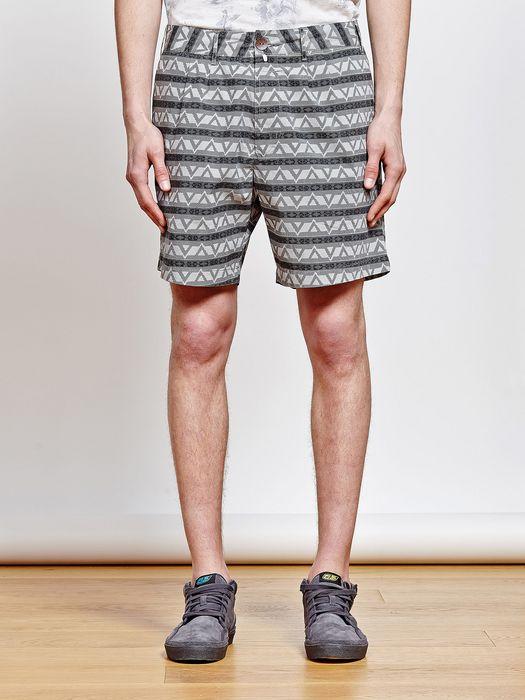 55DSL PUAR Shorts U f