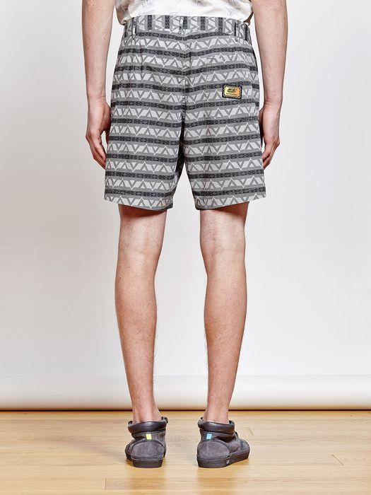 55DSL PUAR Shorts U e