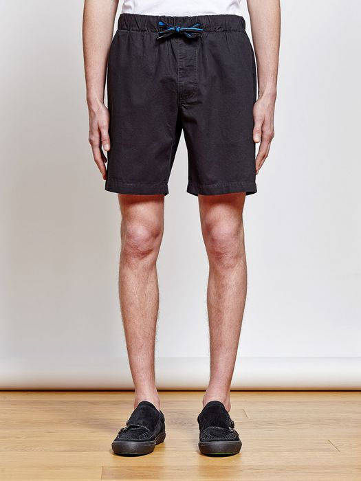 55DSL PARBLE-SHORT Shorts U f