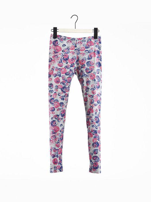 DIESEL PLINNY Pantalon D f