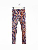 DIESEL PLINNY Pants D f