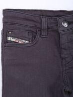 DIESEL SKINZEE-LOW J Jeans D a