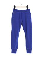 DIESEL PITOY Pants U f