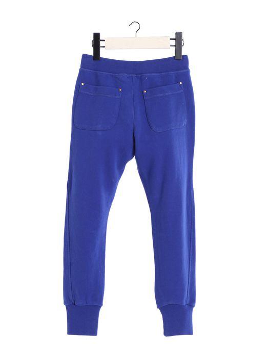 DIESEL PITOY Pants U e