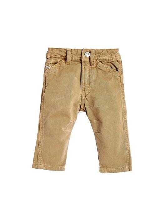 DIESEL PABYB Pantalon U f
