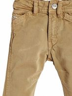 DIESEL PABYB Pantalon U a