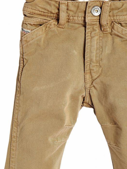 DIESEL PABYB Pants U a