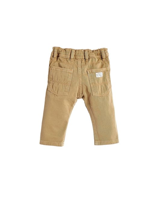 DIESEL PABYB Pants U e