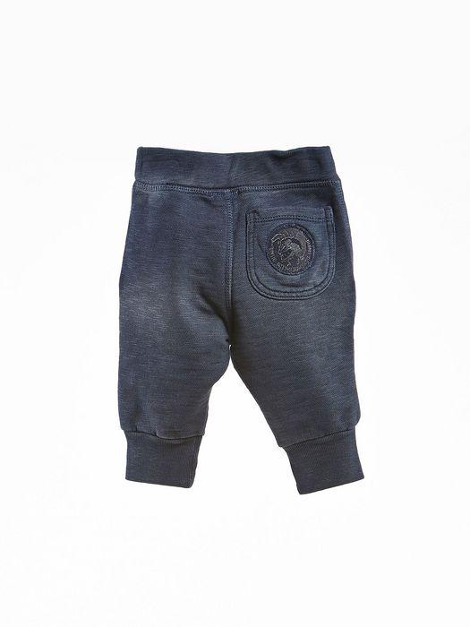 DIESEL PAIGYB Pants U e