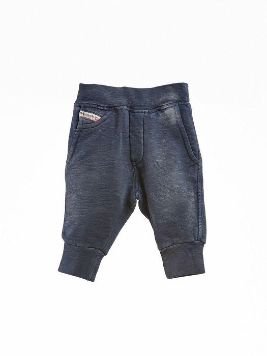 DIESEL PAIGYB Pants U f