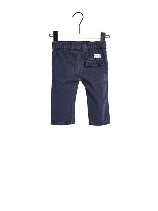 DIESEL PUHIB Pantaloni U e